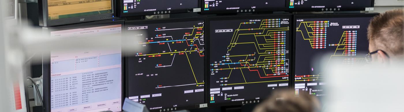 <p>Am Hauptbahnhof Köln wird ein neues Elektronisches Stellwerk gebaut. Das ist geplant. Der Beitrag Der Bahnknoten Köln bekommt ein neues Herz erschien zuerst auf S-Bahn Köln.</p>