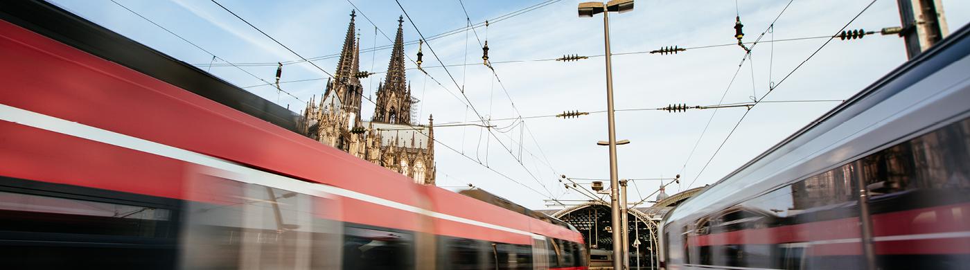 <p>So wird die Infrastruktur der S-Bahn im Endausbau der Vision 2030+ aussehen.</p>