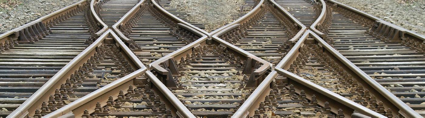 <p>So geht es nach Abschluss des Bürgerdialogs beim Ausbau der Erftbahn weiter. Der Beitrag So geht es weiter mit dem Ausbau der Erftbahn erschien zuerst auf S-Bahn Köln.</p>