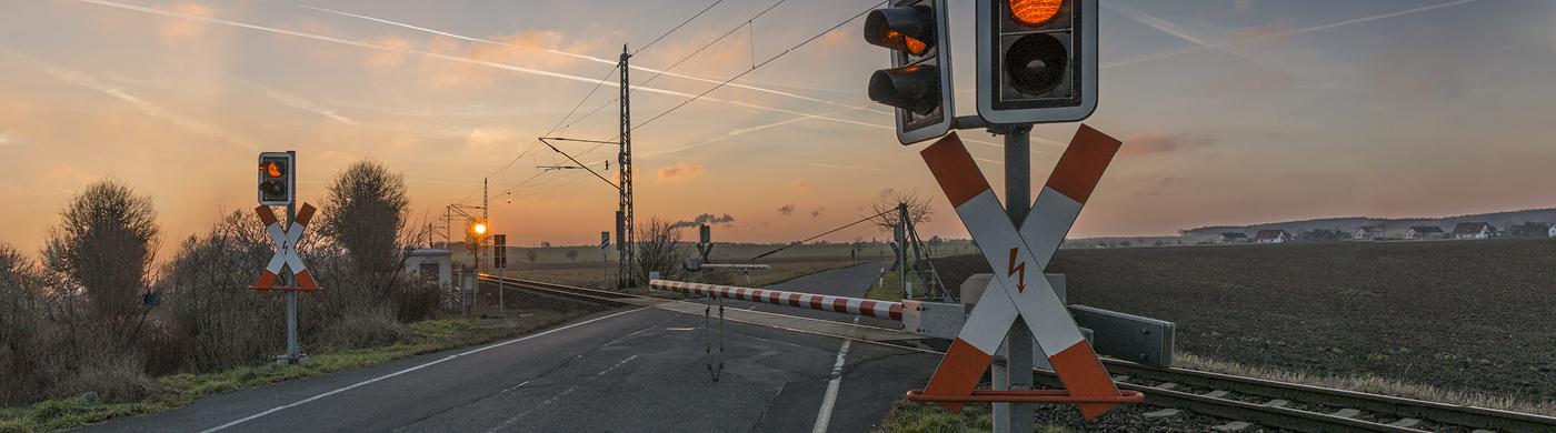 <p>Die ersten Bausteine für die Vorzugsvariante zum S-Bahn-Ausbau der Erftbahn (RB 38) liegen nun vor. Lesen Sie hier, welche Anregungen der Bürgerinnen und Bürger in den aktuellen Planungsstand einfließen können.</p>